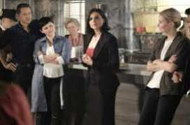 once upon a time season 6 full episodes free download