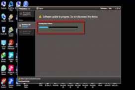 autodesk 3ds max 2017 (x64) + keygen - contentpack.rar password