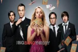 big bang theory season 2 download