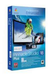 New pinnacle studio 18 with crack torrent 2016.