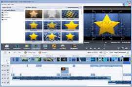 video editor freeware windows 7
